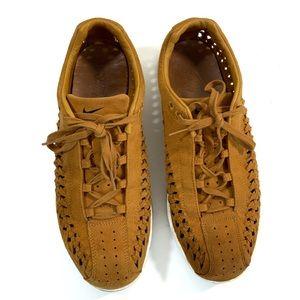 Nike Mayfly Sneakers